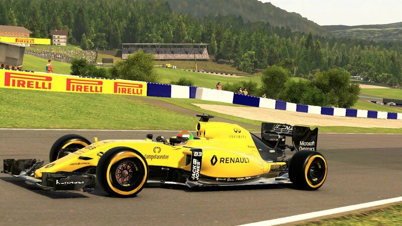 F1_2016 2016-10-26 21-47-27-49