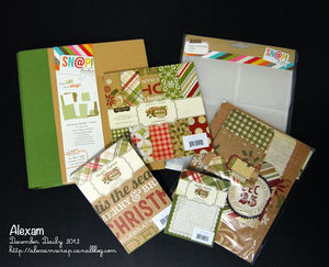 Kit_December_Daily_2012_Alexam_Simple_Stories