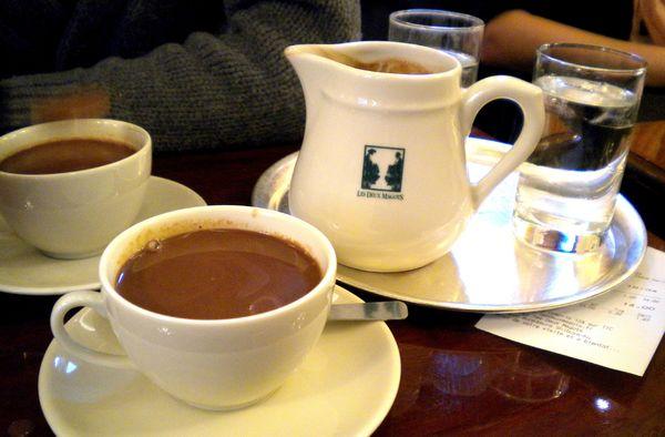 les-deux-magots-chocolat