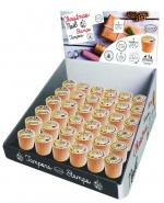 02250-box tampons bois rond copie
