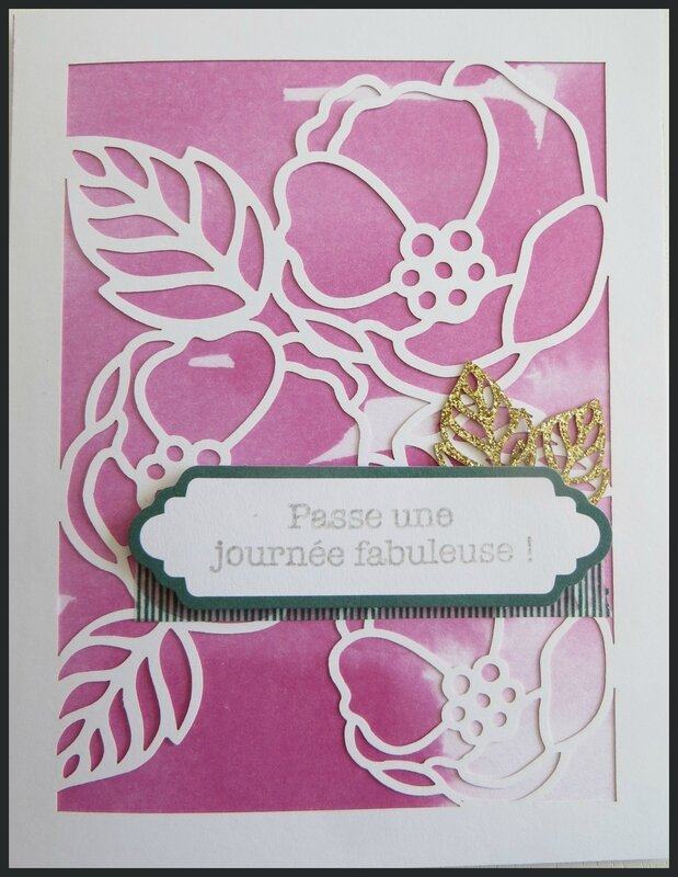 Carte Kit douces notes (3)