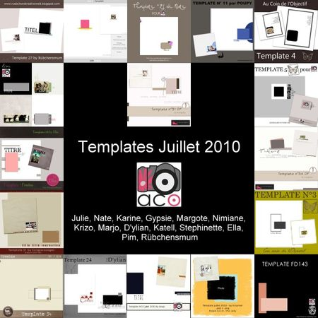 preview_templates_juillet