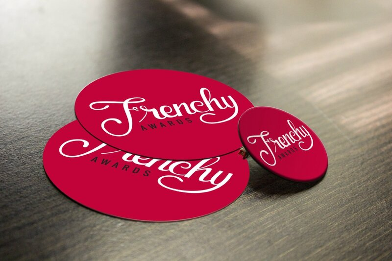 STICKERS-FRENCHY-MOCKUP