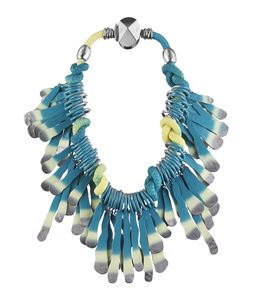 women_Dior_Acc_ss11_Jewels_01