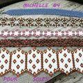 Cadeau de Michelle 64