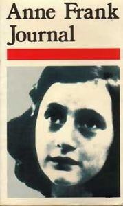 le_journal_d_Anne_Frank_Presse_Pocket_1986