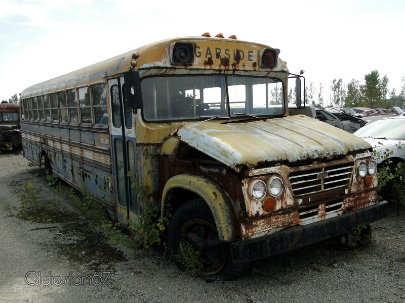 dodge-s500-school-bus-1961-1964-a