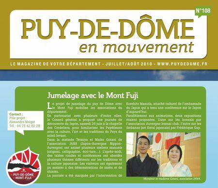 article_Puy_De_Dome_mouvement_juillet2010
