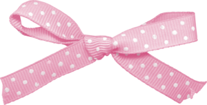 DS_PinkALicious_Kit_Bow4