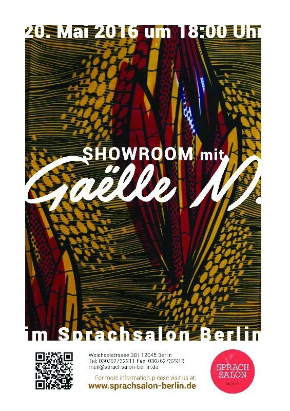 Showroom_Gaelle_2