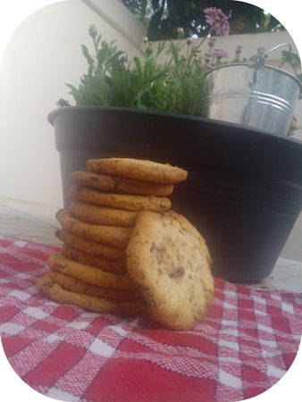 08___cookies___apr_s_cuisson