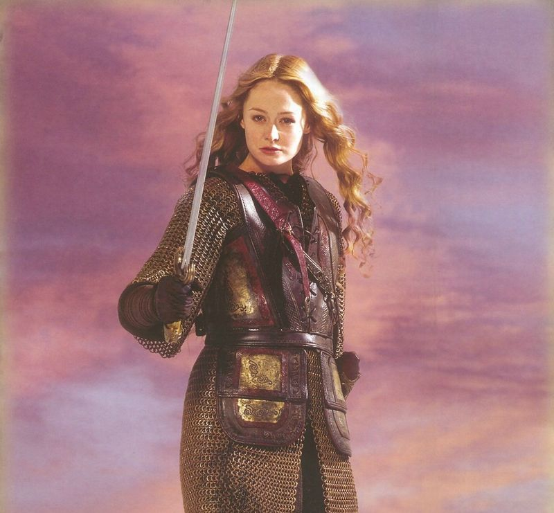 Eowyn_warrior
