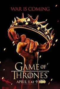 10-raisons-daimer-game-of-thrones-corps-defen-L-HER5uS