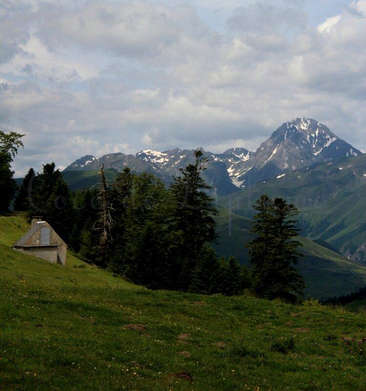 IMG_8403_Hautes-Pyrénées