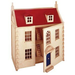 marlborough_doll_s_house