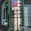 Vélo vert_2181