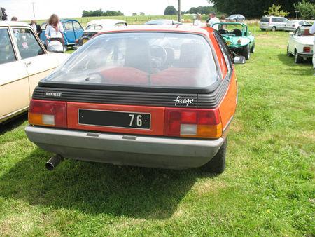 RenaultFuegoGTLar