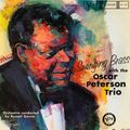 Oscar Peterson Trio - 1959 - Swinging Brass (Verve)