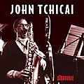 John Tchicai - 1977-1987 - John Tchicai (Storyville)