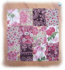 kit_plaid_liberty_rose