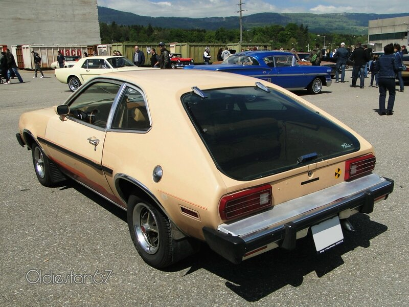ford-pinto-runabout-1980-b