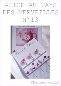Feuille_alice_N_13