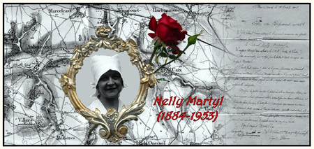Nelly Martyl