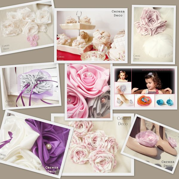 32 mai 12 cereza deco bouquet mariée original sweet table mariage champetre bouquet mariee plume