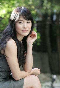 song_hye_kyo
