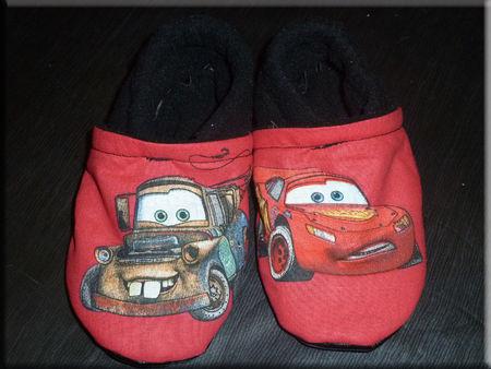 Cars_Enoha_copie