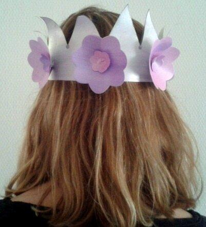 154_Masques_La reine des fleurs (38)