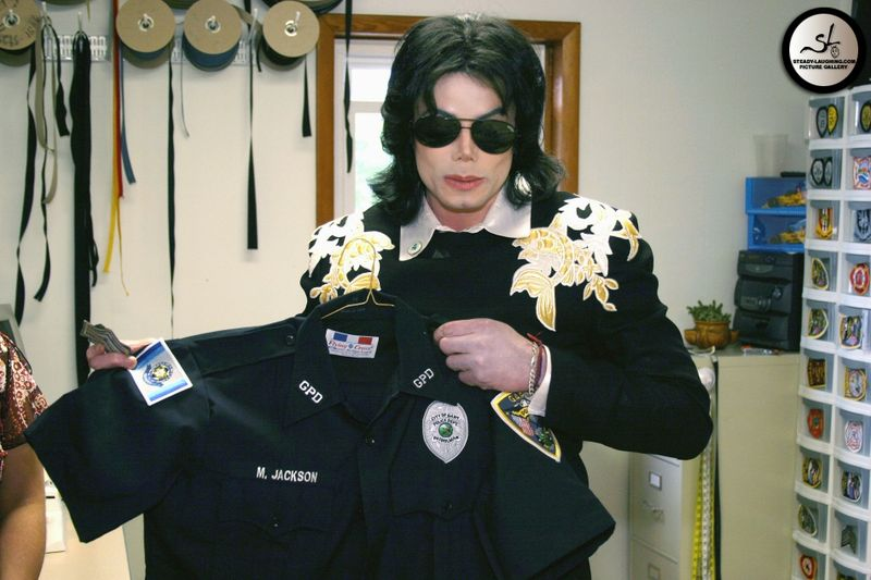 michael-jackson-at-roosevelt-high-school-in-gary-indiana(160)-m-22