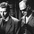 Les espions (1957) d'henri-georges clouzot