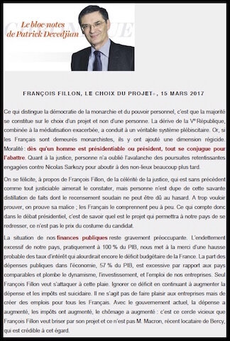 le bloc notes de patrick devedjian 01