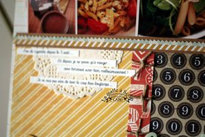 Food obsession_detail2