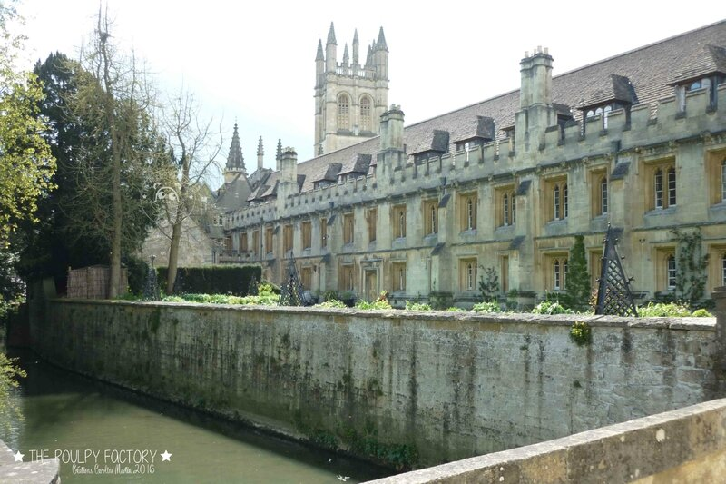 Oxford_MagdalenCollege#9
