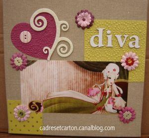 Dsc03450toile_diva