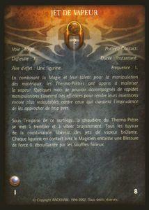 Thermo-prêtre 01 - jet_de_vapeur