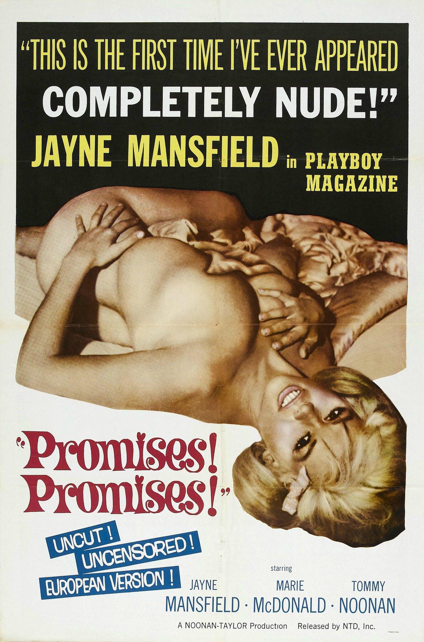 jayne-1963-film-promises_promises-aff-1