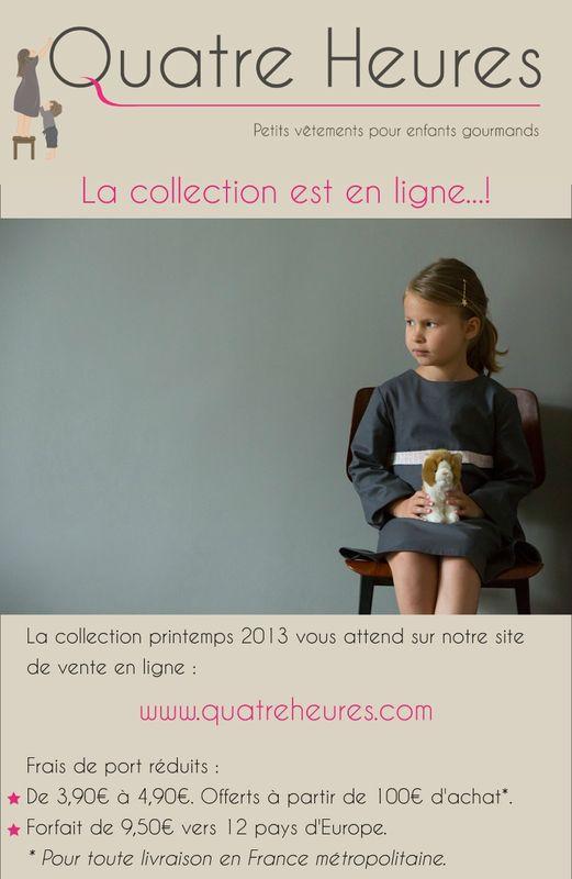 Newsletter-ouverture-site-printemps-2013V2 (1)