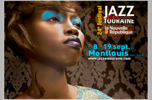 jazz_en_touraine