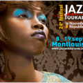 Jazz, blues : les concerts de septembre 2010 en Région Centre