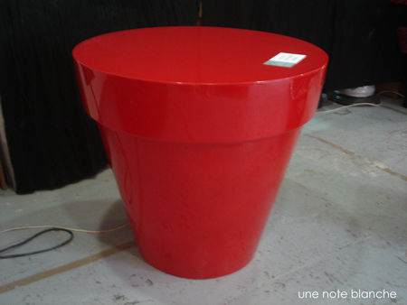 jean_pierre_raynaud_pot_rouge