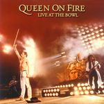 Queen_On_Fire_Live_At_The_Bowl