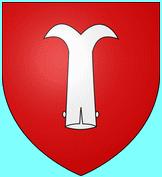 Dinsheim-sur-Bruche