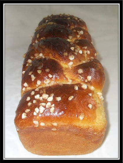brioche04