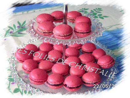 macarons_01