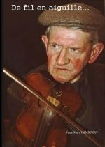 couv-products-103796