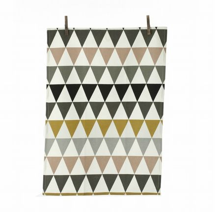 torchon-fermliving-triangle