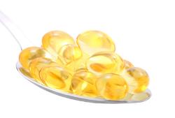 capsules-omega 3-cholestérol-triglycérides